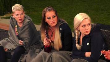 Like Me - I'm Famous bei TV Now: Vielversprechende Teilnehmer und Drama ohne Ende: So wird die neue Reality-Show