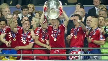 Re-Start der Königsklasse: Holt der FC Bayern das Triple? Rummenigge erwartet spannendste Champions League aller Zeiten