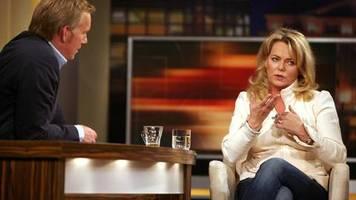 Momente der TV-Geschichte: Autobahn geht halt nicht, finde ich - ein denkwürdiger Rauswurf