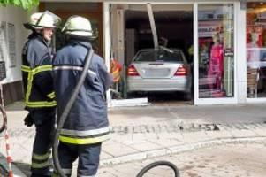 Hamburg: Waitzstraße: Nach 23 Unfällen – Bezirk startet mit Maßnahmen