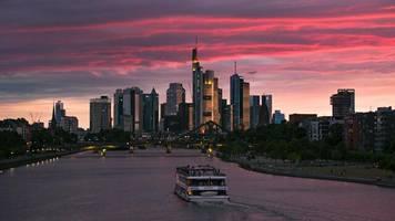 Statistisches Bundesamt: Deutsche Wirtschaft stürzte in Coronakrise abrupter ab als in der Finanzkrise