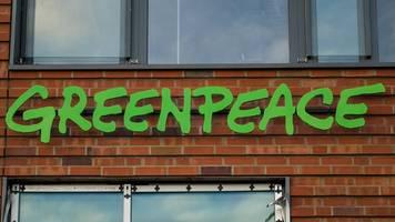 Greenpeace-Studie: Folgen von hypothetischem Atomangriff