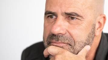 bayer fehlen gegen glasgow vier profis