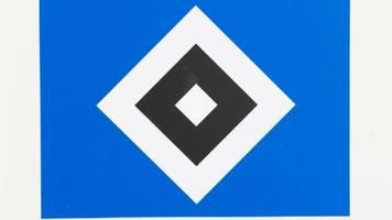 HSV startet in die Saison-Vorbereitung: Bates vor Wechsel
