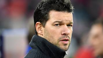 Premier League - Ballack: Paket Werner und Chelsea passt