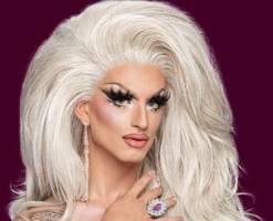 Promi Big Brother 2020: Katy Bähm im Porträt