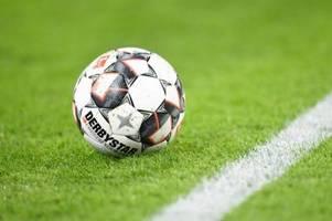 fünffacher ross: ross county verpflichtet fünften spieler namens ross