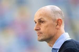 Gegen Nürnberg und Unterhaching: FCA gibt Testspieltermine bekannt