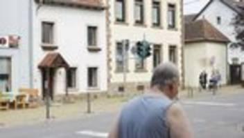 Corona-Krise in Deutschland: Was ist denn hier los?