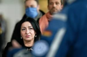 Gesundheitssenatorin: Dilek Kalayci kandidiert nicht mehr für Abgeordnetenhaus