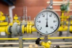 Energie: Gasnetz Hamburg probt Beimischung von Wasserstoff