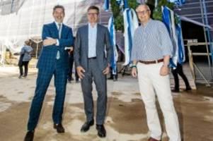Tourismus: Neue Hotels für Hamburg – trotz Corona-Krise