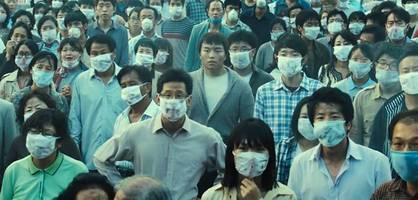 """pandemie"""