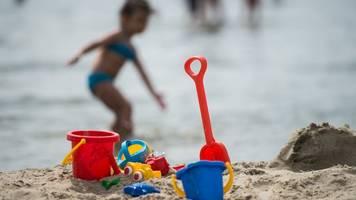 Bis Juli neun Menschen in Sachsens Gewässern ertrunken