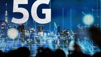 Mobilfunkstandard: Wann sich 5G-Tarif und -Gerät lohnen
