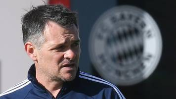 Ex-Bayern-Profi - Willy Sagnol: Champions-League-Turnier brutale Variante