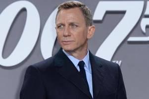 Filme 2020 im Kino: Highlights des Jahres - die Kinostarts im August 2020