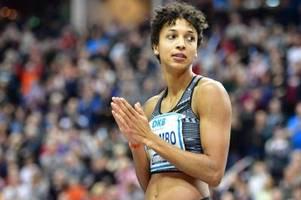 Titelkämpfe in Braunschweig: Leichtathletik-Welt schaut zu