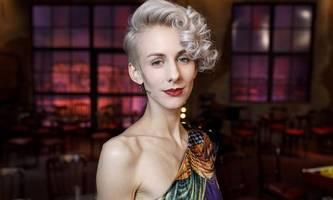 kabarettistin lisa eckhart von hamburger literaturfestival ausgeladen