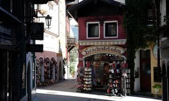 Zwei Nachtlokale ausgemacht: St.-Wolfgang-Cluster mit bundesweit 107 Fällen