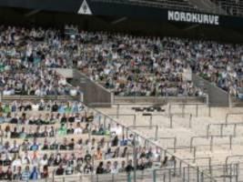 DFL-Pläne: Jens Adi Spahn