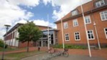 Corona-Infektion: Zwei Schulen in Mecklenburg-Vorpommern wegen Covid-19 geschlossen