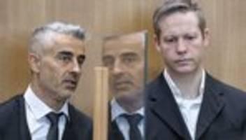 lübcke-prozess: stephan e. hatte tat angeblich zwei monate zuvor geplant