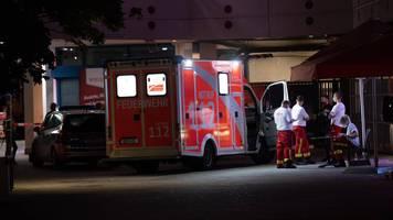 Nachrichten aus Deutschland: 76-Jähriger stürzt betrunken auf seinen zwei Monate alten Urenkel – der Säugling stirbt