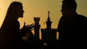 Seehofer lockert Einreiseverbote für unverheiratete Paare
