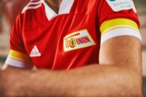 Union Berlin: So spielt Union in der Saison 2020/21