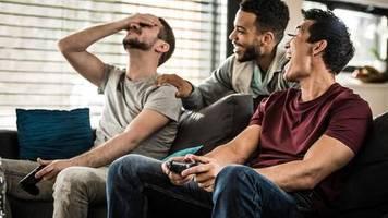 Nicht auf iOS: Game-Streaming: Apple bereitet Microsofts Gaming-Strategie ein gewaltiges Problem