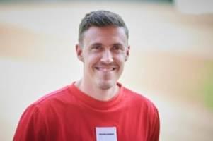 Bundesliga-Transfer: Union-Neuzugang Kruse: Nicht für das Nachtleben in Berlin