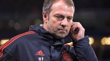 Champions League: TV und Stream – FC Bayern gegen Chelsea live sehen