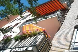 Diese Stadtviertel sind Hitze-Hotspots in Augsburg