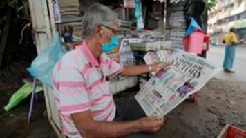 sri lanka: wahlsieg der familie rajapaksa