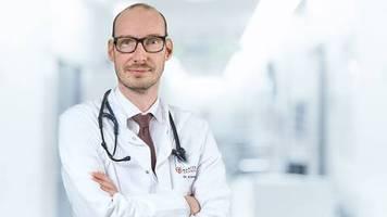 corona-pandemie: experimente mit unseren kindern: chefarzt warnt vor anstehenden schulöffnungen