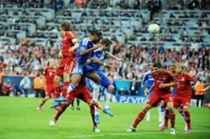 Champions League: FC Bayern gegen Chelsea: Bereit für die Revanche dahoam