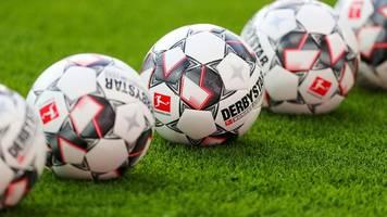 eilenburg folgt chemnitz ins sachsenpokal-finale