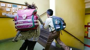 rückkehr nach langer pause: schulen starten in brandenburg
