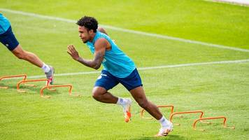 Transfers - L'Equipe: Monaco-Interesse an Schalkes McKennie