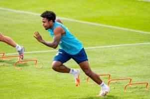 L'Equipe: Monaco-Interesse an Schalkes McKennie