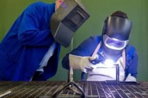 Berufliche Bildung: Ausbildung in der Corona-Krise: Portal eröffnet