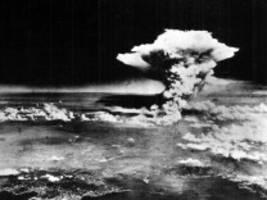 zweiter weltkrieg in japan: schwarzer regen