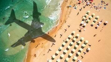 Auslandsurlaub trotz Corona: 28 Reiseländer im Check  - Was Reisende beachten müssen