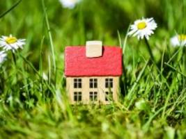 Baukredite: Corona lässt Immobilienträume platzen