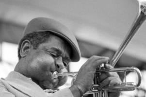 corona: kultur im netz: jazz-geschichte für eilige
