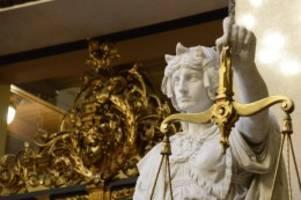 Hamburg: Einspruch gegen Corona-Bußgeld hat wenig Aussicht auf Erfolg