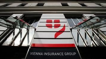 Vienna Insurance Group: Wiener Versicherer kündigt nach Abschreibungen Gewinnrückgang an