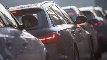 ADAC: Kürzere Staus auf NRW-Autobahnen in Sommerferien