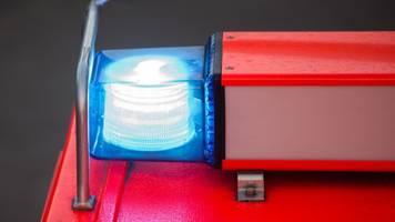 luftbeobachtung in franken wegen waldbrandgefahr fortgesetzt